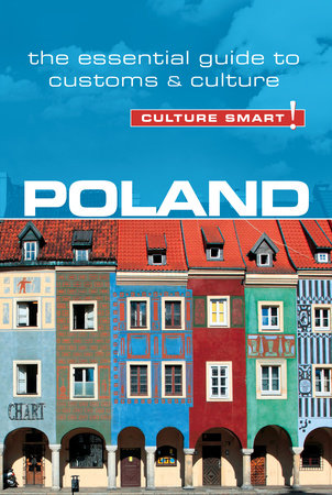 Poland - Culture Smart! by