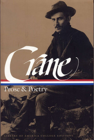 Crane: Prose and Poetry