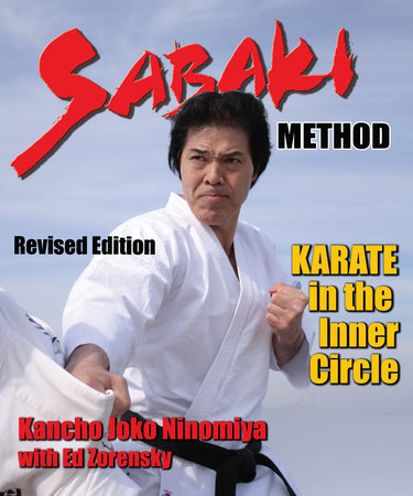 Sabaki Method by