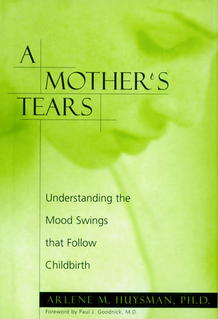 A Mother's Tears by