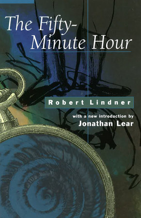 The Fifty-Minute Hour by