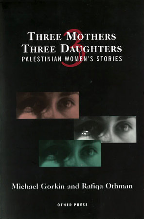 Three Mothers, Three Daughters by