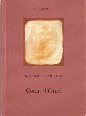 Count d'Orgel