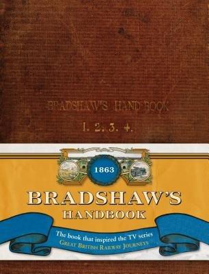 Bradshaw's Handbook by