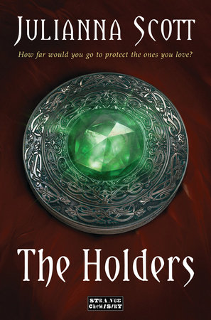 The Holders by