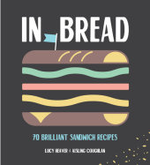 In Bread Written by Lucy Heaver and Aisling Coughlan