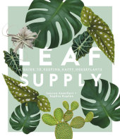 Leaf Supply Written by Lauren Camilleri and  Sophia Kaplan