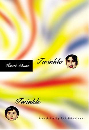 Twinkle Twinkle by