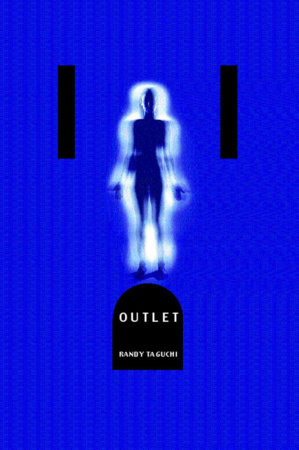 Outlet by Randy Taguchi