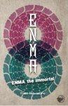 ENMA the Immortal