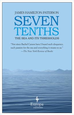 Seven Tenths