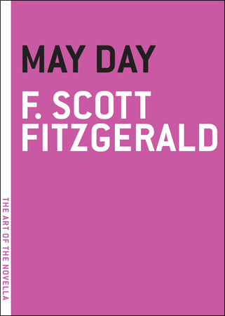 May Day by