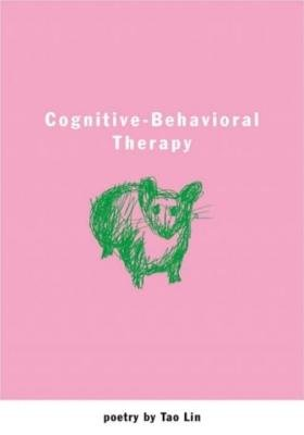 Cognitive-Behavioral Therapy by