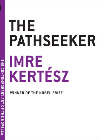 The Pathseeker by