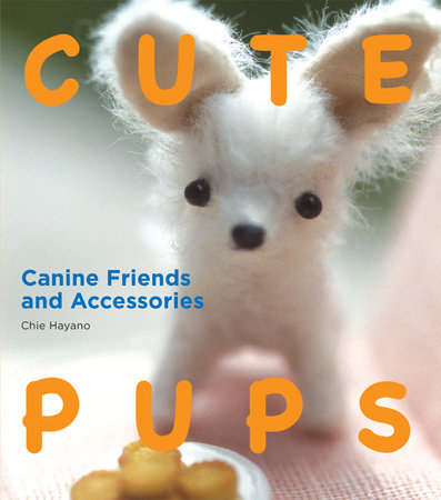 Cute Pups: Canine Friends and Accessories by