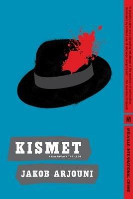 Kismet by