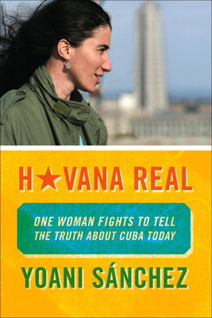Havana Real by