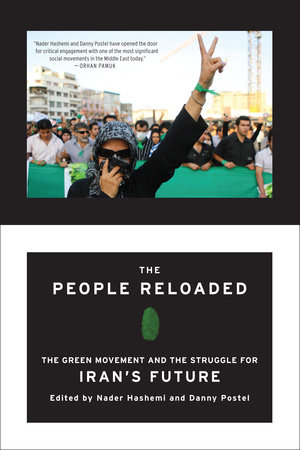 The People Reloaded by