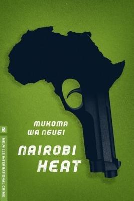 Nairobi Heat by
