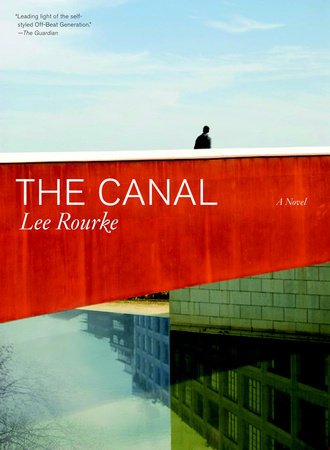 The Canal by