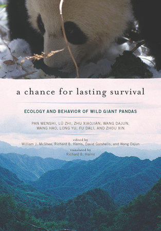 A Chance for Lasting Survival by