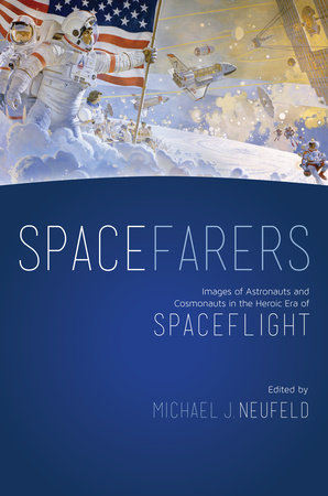 Spacefarers by