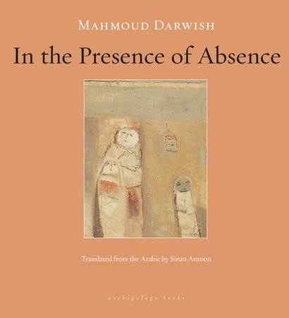 In the Presence of Absence by