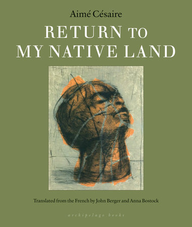 Return to my Native Land by