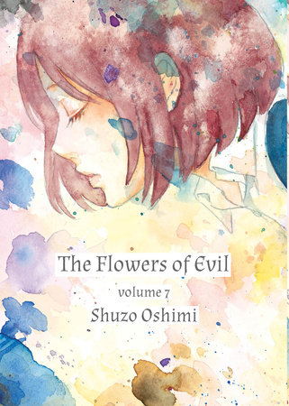 Flowers of Evil, Volume 7 by