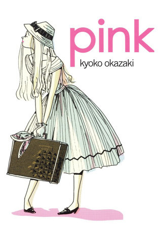 PINK by