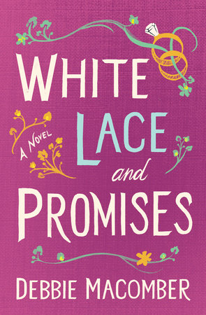 White Lace and Promises by