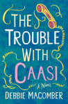 The Trouble with Caasi
