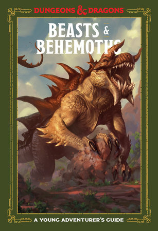 the bestiary a book of beasts pdf