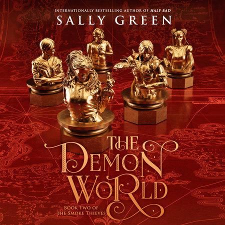 The Demon World