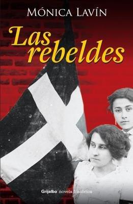Las Rebeldes by