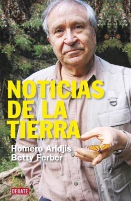 Noticias de la Tierra by