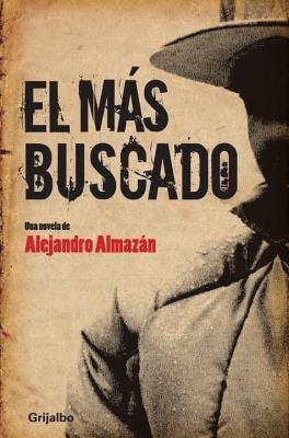 El Mas Buscado by