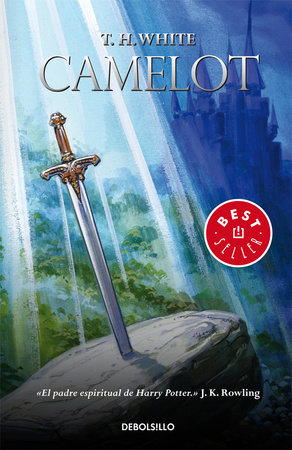Camelot by