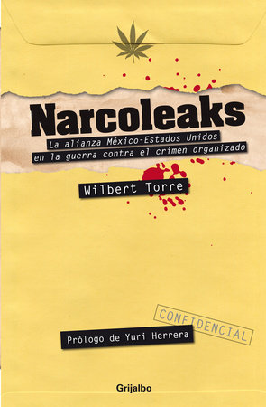 Narcoleaks by