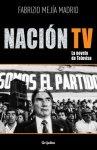 Nacion TV