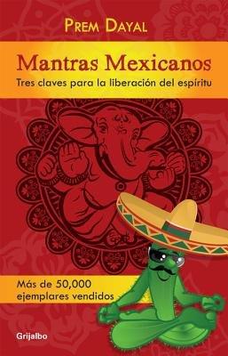Mantras Mexicanos by
