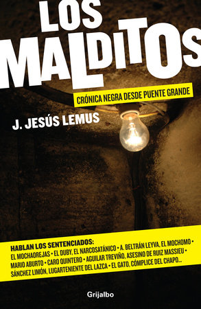 Los malditos by