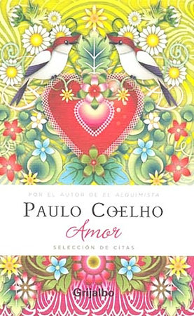 Amor by