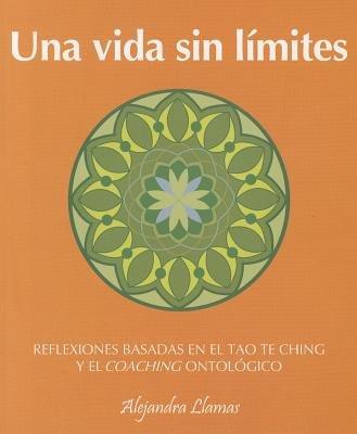 Una Vida Sin Limites by