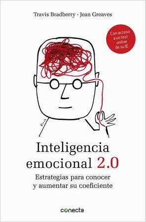 Inteligencia Emocional 2.0 by