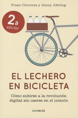 El Lechero en Bicicleta by