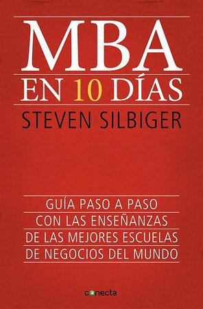 MBA en Diez Dias by