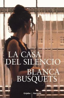 La Casa del Silencio by