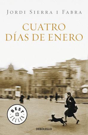 Cuatro Dias De Enero by