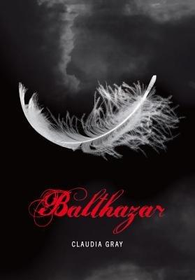 Balthazar by